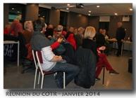 COTR réunion2 005