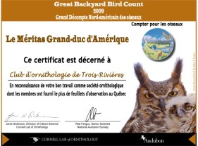 gbbc_certificat_2009-cotr