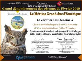 gbbc_certificat_cotr_10 copie