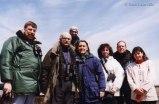 Marais Rimouski - 29 avril 2000