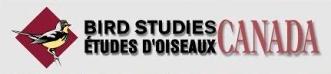 Études d'oiseaux Canada -banner1_FR